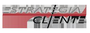 Estratgia cliente consultoria logo trans fandeluxe Choice Image