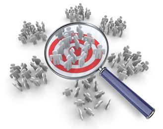 Estratgia cliente consultoria escolha o seu nicho fandeluxe Choice Image
