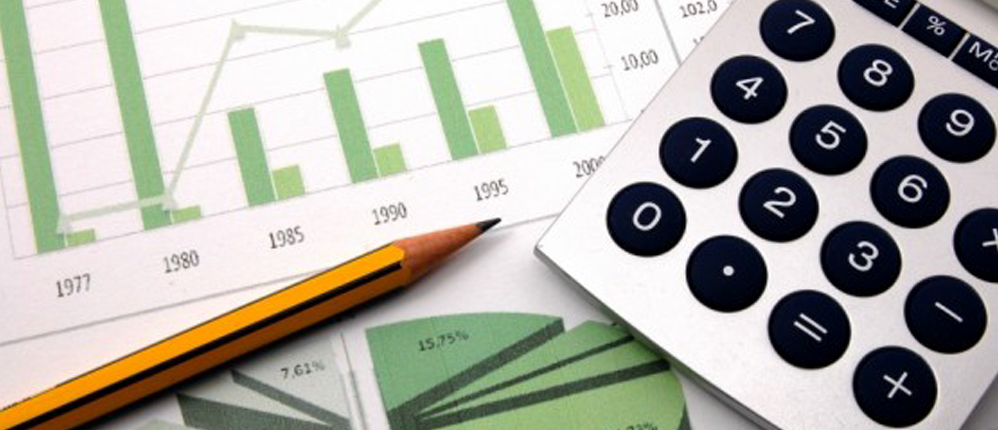 Estratgia cliente consultoria seja notavel reduza custos confianca fandeluxe Choice Image